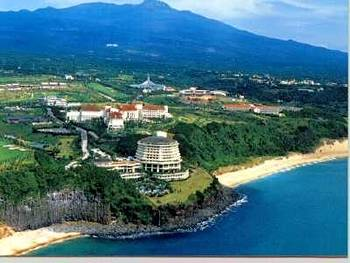 Best Hotel In Jejuri