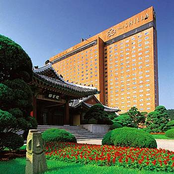 http://www.learnkoreanlanguage.com/images/The-Shilla-Seoul-Optimized.jpg